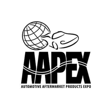 aapex award
