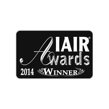 aiair award